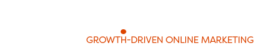 Hagermedia Logo 2019 Light@0,5x