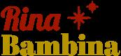 Rina-Bambina-Logo-2-Kopie-e1576861764263-173x81