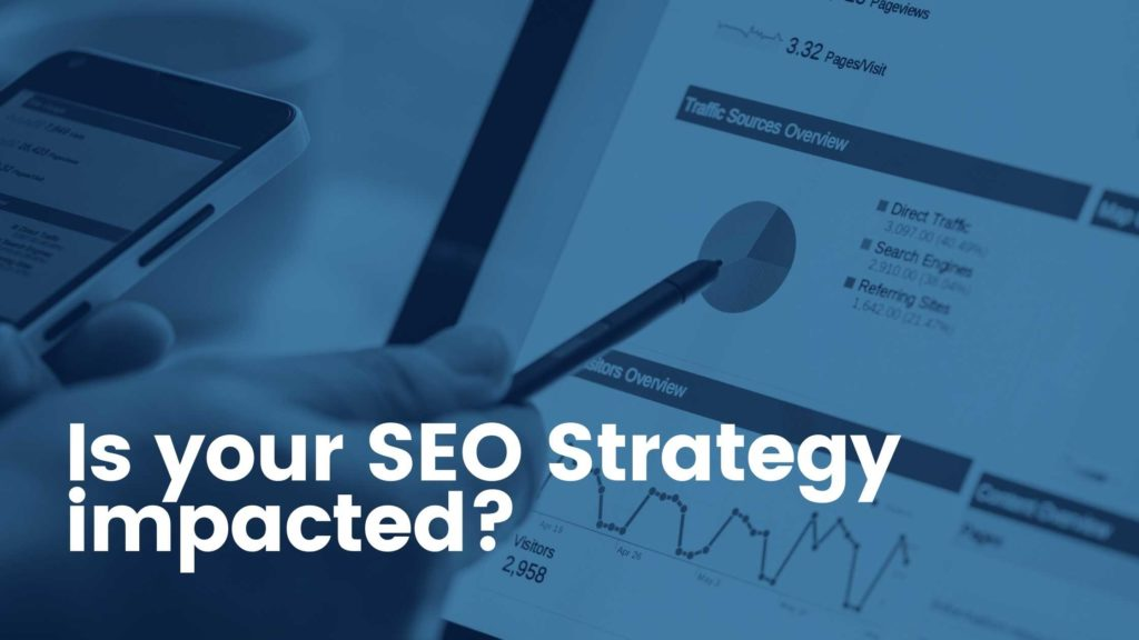 does the disabled request for indexing change your SEO strategy?