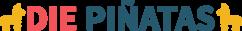 die-pinatas-logo-1-e1580124912284-250x32