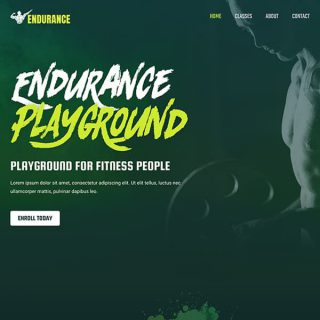 HAGER MEDIA fitness-1-nyqw7egg1ft0xz8j22jqz8uvfmzuwz84wm2eqig60w HAGER MEDIA | Modern Online Marketing Agency